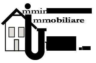 Amministrazione Immobiliare Julia S.r.l.